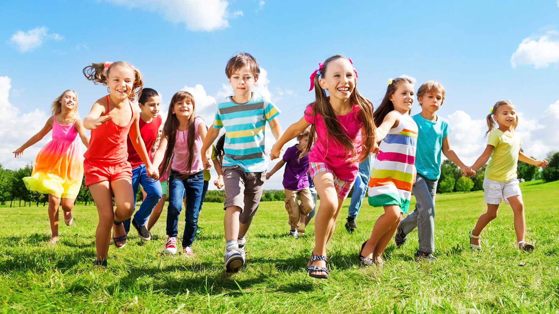 Stepping Stone School After School Programs